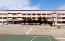 Αναβαθμίζεται ενεργειακά το κτίριο των 2ου-5ου Γυμνασίου και 2ου Λυκείου Δήμου Καρδίτσας
