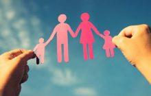 Ομάδα Γονέων από το Κέντρο Κοινότητας Δήμου Πύλης