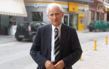 Δήλωση του Αντιδημάρχου Μουζακίου κ. Αθανάσιου Μπαλατσού