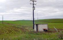 Πρόγραμμα Αγροτικού Εξηλεκτρισμού έτους 2019 στην ΠΕ Καρδίτσας