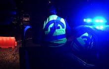 Δολοφονία 51χρονης στο Αγναντερό Καρδίτσας, συνελήφθη ο σύζυγός της
