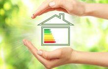 Ενεργειακή αναβάθμιση 11 δημόσιων κτιρίων από την Περιφέρεια Θεσσαλίας