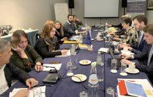 Κ. Αγοραστός: Στις Περιφέρειες το 70% των πόρων του νέου ΕΣΠΑ μετά το 2020