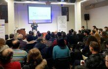 Καινοτομία και συνεργασία Google – Τρικάλων