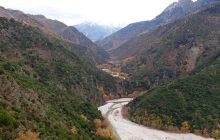 Ορισμός ΔΣ του Φορέα Διαχείρισης Εθνικού Πάρκου Τζουμέρκων, Κοιλάδας Αχελώου Αγράφων και Μετεώρων