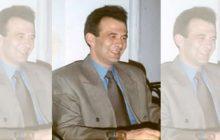 Έφυγε από τη ζωή σε ηλικία 55 ετών ο Γιώργος Κριπούρης