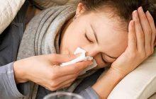 Σύσκεψη στο Υπουργείο Υγείας για την Εποχική Γρίπη 2018-2019