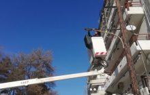 2000 led αλλάζουν τον φωτισμό της Καρδίτσας