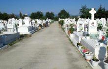 Επιτακτική ανάγκη εκταφών στο Δημοτικό Κοιμητήριο Καρδίτσας