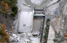 Δημοτικό Συμβούλιο Μουζακίου και μικρό υδροηλεκτρικό «Μελίσσι» Οξυάς