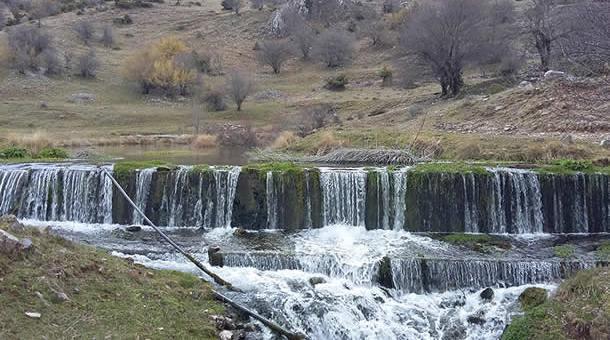 Θεματικό Συνέδριο της ΚΕΔΕ σε συνεργασία με το Δίκτυο Πόλεων με Λίμνες και το Δήμο Πλαστήρα