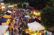2ο Trikala Street Food Festival - Πρόσκληση Εκδήλωσης Εμπορικού Ενδιαφέροντος