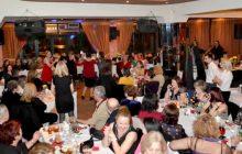 Με μεγάλη επιτυχία ο ετήσιος χορός του Πολιτιστικού Συλλόγου Γυναικών Δήμου Μουζακίου