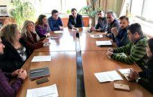 Συμμετοχή του Δήμου Τρικκαίων στο Δίκτυο BioCanteens