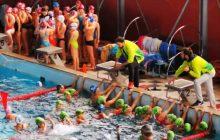 18 μετάλλια για την ΑΚΑΚ & τον ΑΣΚ Ολυμπιακό