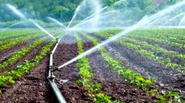 Ιδιωτικοποίηση του νερού αποφάσισε η κυβέρνηση και η ΕΕ