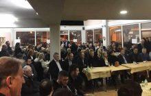 Με μεγάλη επιτυχία οι εκδηλώσεις των ΔΗΜΤΟ Λίμνης Πλαστήρα και Παλαμά