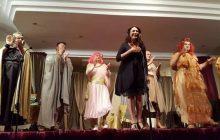Λήξη συνεργασίας του Ε.Λ.Ο.Κ. με το θεατρικό εργαστήρι Σία Φαράκη