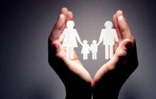 Κέντρο Κοινότητας Δ. Πύλης: Πρώτη συνάντηση της Ομάδας Γονέων