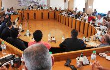 Δήλωση ανεξαρτητοποίησης Τάκη Γιαλαμά και Στέλιου Αναστασόπουλου