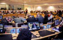 Η Περιφέρεια Θεσσαλίας στην Επιτροπή των Περιφερειών