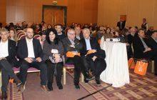 Περ. Θεσσαλίας: Όλοι οι οικισμοί της Θεσσαλίας με βιολογικό καθαρισμό