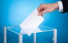 Αποτελέσματα εκλογών Δήμου Μουζακίου - Αναλυτικά οι σταυροί