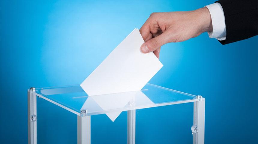 Τα εκλογικά τμήματα του Μουζακίου στις Δημοτικές και Περιφερειακές Εκλογές
