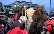 Εορταστικές εκδηλώσεις για Απόκριες και Καθαρά Δευτέρα στο Δήμο Μουζακίου