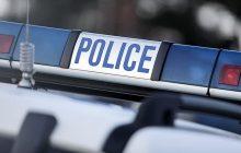 Εξιχνιάστηκαν 17 περιπτώσεις κλοπών στη Λάρισα και σε διάφορες περιοχές της χώρας