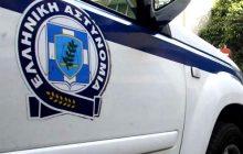 Ενημερωτικό δελτίο αδικημάτων και συμβάντων στη Θεσσαλία