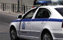 Μηνιαία δραστηριότητα Αστυνομικών Υπηρεσιών της Γενικής Περιφερειακής Αστυνομικής Διεύθυνσης Θεσσαλίας