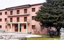 Πρόσκληση για τακτική συνεδρίαση του Δημοτικού Συμβουλίου Μουζακίου