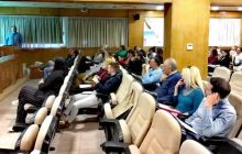 Δήμος Καρδίτσας: Επιτυχημένο το σεμινάριο σε συνεργασία με την Google