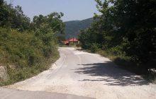Στη δημοπράτηση του οδικού άξονα Μουζάκι – Λίμνη Πλαστήρα προχωρά η Περιφέρεια Θεσσαλίας