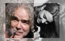 Παράλληλες εκδηλώσεις του 35ου Πανελλήνιου Φεστιβάλ Θεάτρου Καρδίτσας