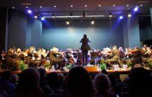 ΣΦΜΤ: Με επιτυχία η συναυλία του Λεωνίδα Καβάκου
