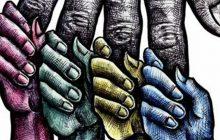 «Κοινωνική Αλληλεγγύη: Κοινωνικός ανθρωπισμός»