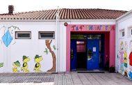 1ο & 4ο Νηπιαγωγεία Μουζακίου: Εγγραφές μαθητών στα νηπιαγωγεία για το σχολικό έτος 2019-2020