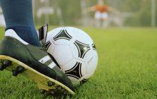 ΕΠΣ Καρδίτσας: Αποτελέσματα πρωταθλήματος Κ16 (20-4-2019)