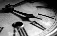Αλλαγή ώρας σε θερινή. Πότε αλλάζει η ώρα το 2019