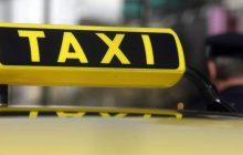 Αριθμός επιβατών για ΙΧ και ταξί από Δευτέρα 4 Μαΐου 2020