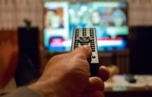 Παράταση προθεσμίας υποβολής δικαιολογητικών για πρόσβαση στους τηλεοπτικούς σταθμούς