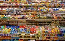 Διανομή τροφίμων στις οικογένειες του ΚΕΑ-TEBA