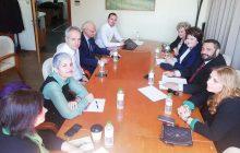 Ξεκινά η υλοποίηση της ψηφιοποίησης των βιβλιοθηκών του Δήμου Καρδίτσας