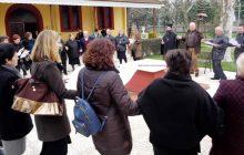 Καθαρά Δευτέρα: Αναβίωση εθίμων στους Αγίους Αναργύρους
