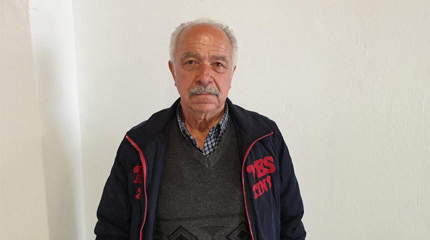 Τα .....καλά έργα του Μητροπολίτη Καρδίτσας στην ΤΚ Αμυγδαλής του Δήμου Μουζακίου Καρδίτσας