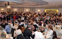 Πραγματοποιήθηκε με μεγάλη επιτυχία ο ετήσιος χορός του Κυνηγετικού Συλλόγου Μουζακίου