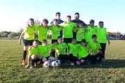 Πρωταθλήματα ΕΠΣΚ Κ12,Κ14: Πρόγραμμα αγώνων