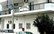 Κινηματογραφική καταδίωξη στο Μουζάκι και σύλληψη καταζητούμενου από το ΑΤ Μουζακίου